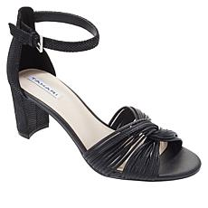 Tahari Dinara Strappy Dress Sandal