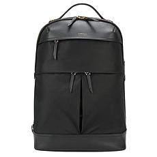"Targus Newport 15"" Backpack"