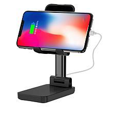 Tech Theory 5,000 mAh Foldable Charging Stand