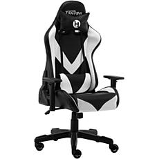 Techni Sport TS-92 Office-PC Gaming Chair