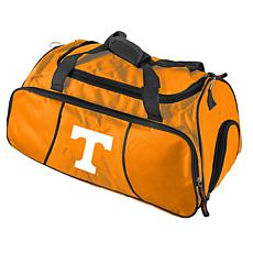 Tennessee Athletic Duffel