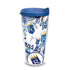 Tervis MLB All-Over 24 oz. Tumbler - Royals