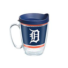 Tervis MLB Legend 16 oz. Mug - Tigers