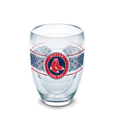 Tervis MLB Select 9 oz. Tumbler - Boston Red Sox