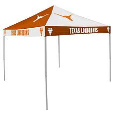 Texas CB Tent