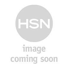 That Woman! by Marlo Thomas Cold-Shoulder Easy Sweater