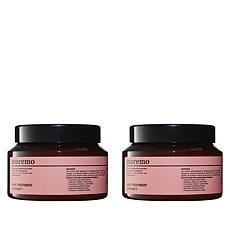The Beauty Spy 2-piece Moremo Repair 7 Hair Treatment Duo