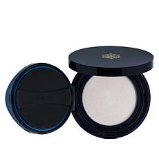 The Beauty Spy Elroel Blanc Color Adjusting Foundation