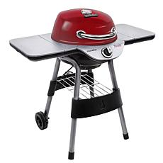 The Char-Broil Patio Bistro 240 Electric Grill