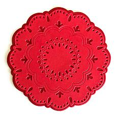 The Stamps of Life Doily #2 Die Set