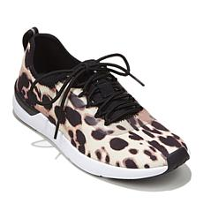 "The Warm Up by Jessica Simpson ""Farahh"" Sneaker"