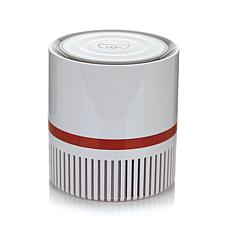 Therapure Compact 360 Air Purifier
