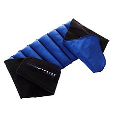 ThermaStretch® Hot and Cold Compression Therapy Wrap™