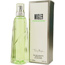 Thierry Mugler Cologne by Thierry Mugler Unisex Spray