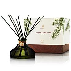 Thymes Frasier Fir Petite Aromatic Diffuser