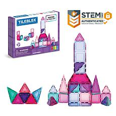 Tileblox Inspire 42-Piece Set
