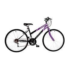 Titan Wildcat Women's 12-Speed Mountain Bike