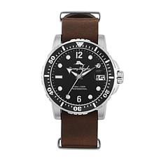 Tommy Bahama Men's Bay Island Diver Watch