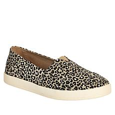 TOMS Avalon Casual Slip-On Shoe