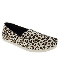 TOMS CloudBound Classic Alpargata Slip-On Shoe