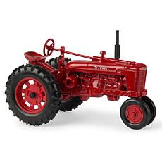 Tomy 1:16 Farmall H Narrow Front Tractor