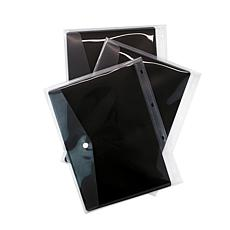 Tonic Studios Insert Refills For A4 Large Ring Binder Die Case