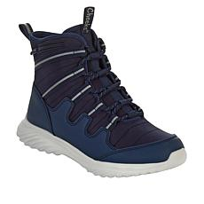 Tony Little® Cheeks Fit Body Sneaker Boot with Energy Pad