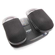 Tony Little HoMedics Shiatsu Foot & Ankle Massager