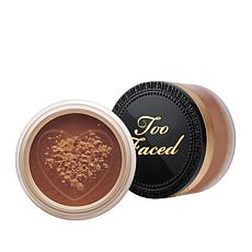 Too Faced Born This Way Translucent Deep Ethereal Setting Powder