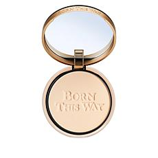 Too Faced Cloud Born This Way Multi-Use Foundation Powder Auto-Ship®