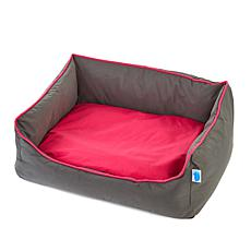 Totally Pooched Odor Eliminating Pet Bed - Medium