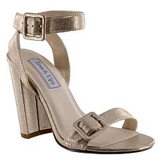 Touch Ups Calista Sandal