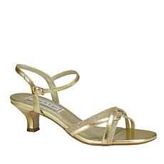 Touch Ups Jane Sandal - Wide