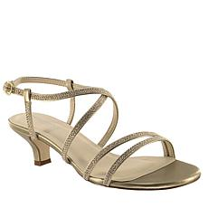 Touch Ups Maisie Sandal