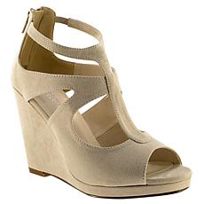 Touch Ups Rory Wedge Sandal