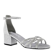 Touch Ups Zoey Sandal - Wide Width