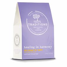 Treets Traditions Harmony Bath Tea