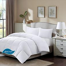 TrueNorth Northfield Supreme Down Blend Comforter - F/Q