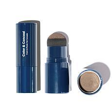 TRUHAIR 2-pack Color & Conceal Waterproof Hair Concealer