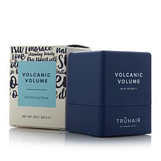 TRUHAIR® Volcanic Volume Styling Paste
