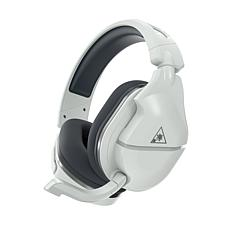 Turtle Beach Stealth 600 Gen 2 White Headset - PlayStation