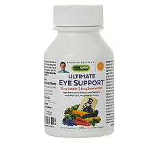 Ultimate Eye Support - 40 Capsules