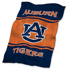 UltraSoft Blanket - Auburn University