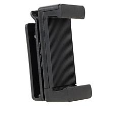 Universal Cell Phone Belt Clip