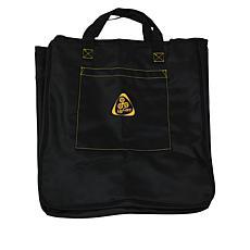 Upcart Nylon Tote Bag