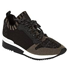 Urban Sport by J/Slides NYC Madeline Lifestyle Sneaker