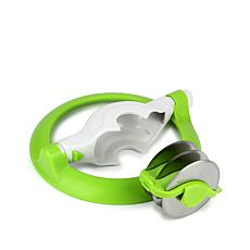 Urban Trend Orbit Rolling Herb Cutter