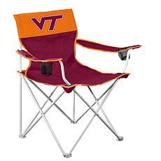 VA Tech Big Boy Chair