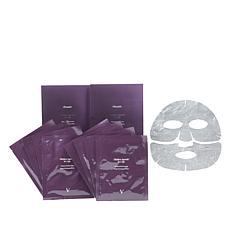 vbeauté Hidden Agenda™  Platinum Foil Sheet Mask BOGO