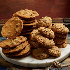 Velvet Rope Sweet & Salty Kids Assorted Cookies